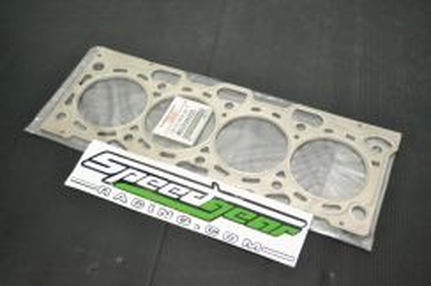 Metal Gasket 4G91 4G92 4G93 GSR Mivec Evo VR4