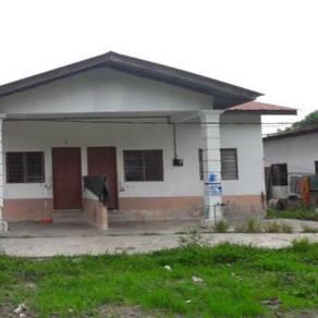 Rumah untuk disewa di Kg Bakong