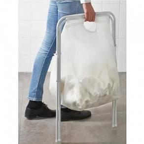 Ikea jall laundry bag / beg dobi 12