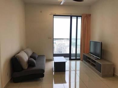 Renovated Luxury Condominiun
