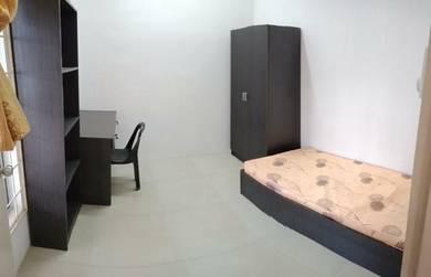 Room for rent (Senadin phase 7)