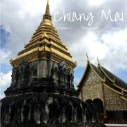 BIG SALE ALL MUST GO 4D 3N Chiang Mai Family Tour!