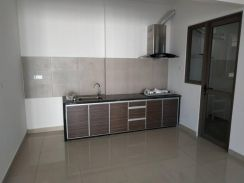 SkyCube Fully Renovated, Partially Furnished, NICE CONDO, WORTH