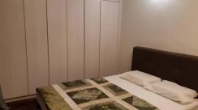 3 Rooms Full Furnished Angkasa Impian 2 MRT, Alor, KL Centre