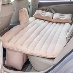 Bedding For Mom&Kids Air Bed Car Sofa Tilam Seat
