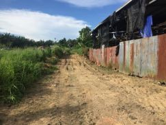 Batu Pahat Agricultural Land For Sale