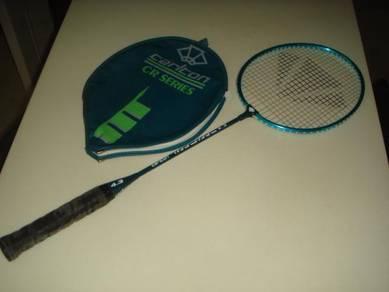 Carlton Badminton Racquet C09