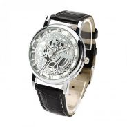 New Fashion Engraving Watches