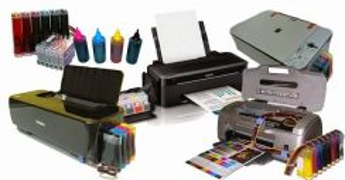 Perkhidmatan Servis Printer Di Pasir Tumboh