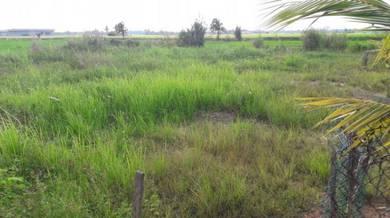 Tanah Lot Banglo, Seberang Perai