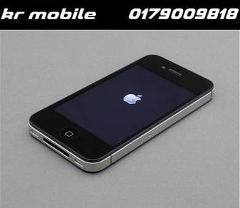 Iphone 4s -16gb