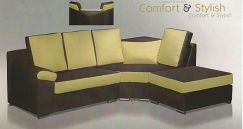 Contain l-shape sofa-89288-c3