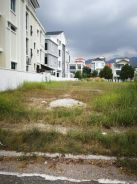 E&O - Sri Tanjung Pinang- Residential Land For Sale