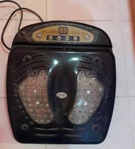 Massage Machine 4-1