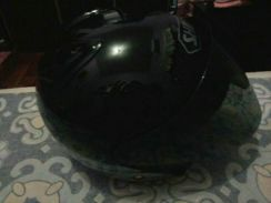 Shoei j force 2 original fullset