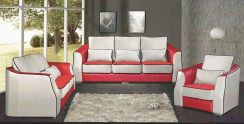 Contain sofa set-81148