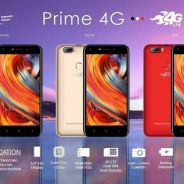Winds prime 4g