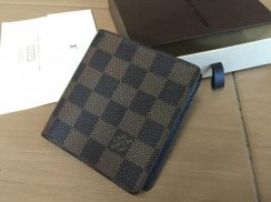 Authentic Louis Vuitton With box