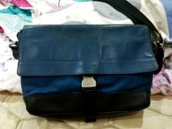 Coach Messenger Bag M1557 F71968
