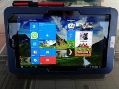 Tablet windows acer iconia w4
