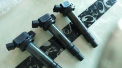 Toyota Innova Ignition Coil Hilux Hiace