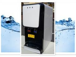 Water Filter Dispenser Alkaline b6