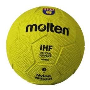 Molten handball h2r