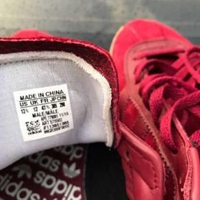 Adidas topanga UK12