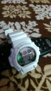 G-shock dw-6900nb