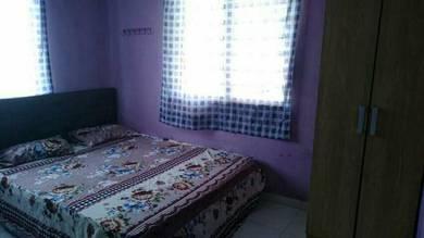 HomeStay Balok Makmur