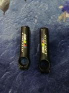 Bar End Ritchey for MTB