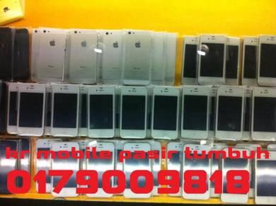 Iphone 4S- 32gb -fullset