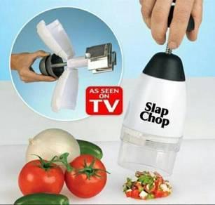 Slap Chopper Pemotong Sayuran (71)