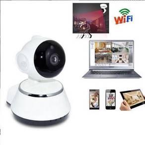 V380 Wifi Smart Net CCTV