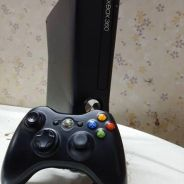Xbox 360 cheap to let go