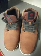 Preloved Timberland Shoes for men