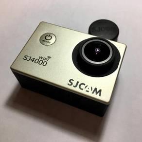 SJ4000 (Set)