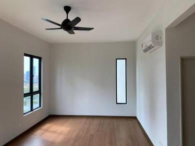 Zefer Hill Condominium Puchong Jaya