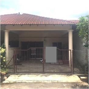1 Storey Mid Terrace House, Taman Aneka Jaya Fasa 31, Kuantan
