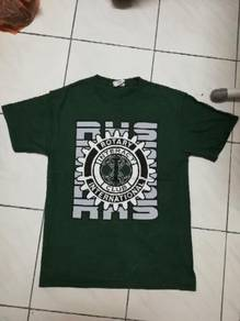 T-Shirt 'ROTARY INTERNATIONAL INTERACT CLUB L.New