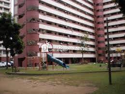 Setapak Sri tioman2 Apartment FOR RENT