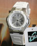 Watch- Casio BABY G BGA110-7 -ORIGINAL