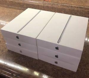 Apple iPad 5th Gen 32GB