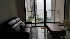 Country Garden Danga Bay (2 Rooms) - Fully Furnished - Sea View