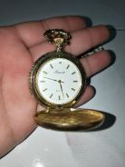 Laurier Watch
