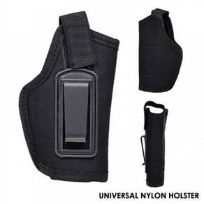 Universal Tactical Pistol Holster