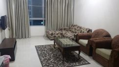 Riana Green East.KL, Block A, 2 room, Wangsa Walk Mall