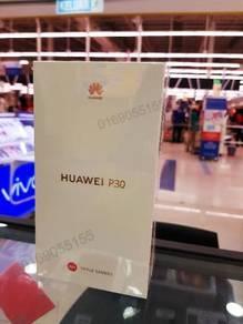 Brand New Huawei P30