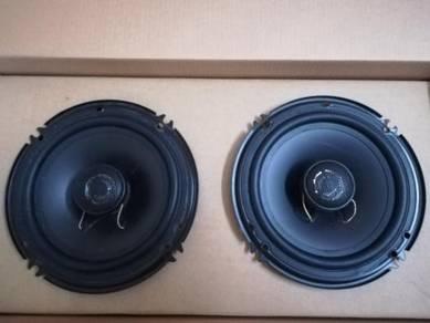 Speaker 2 way 6.5 inch for sales