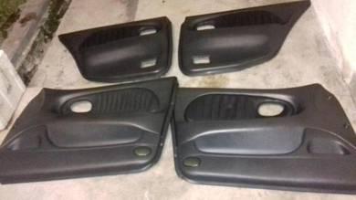 Perdana spare parts